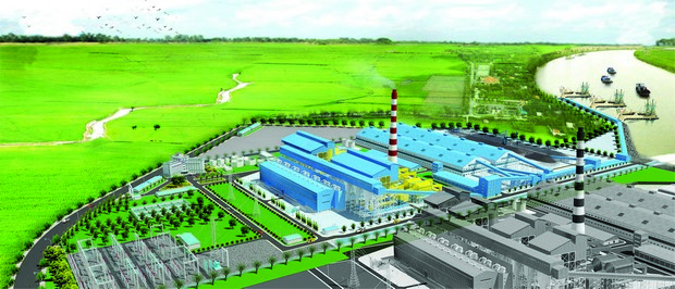 epc of thermal power plant China steam turbine island & epc contractor of power plant & power supply, find details about china turbine, thermal from steam turbine island & epc contractor of.